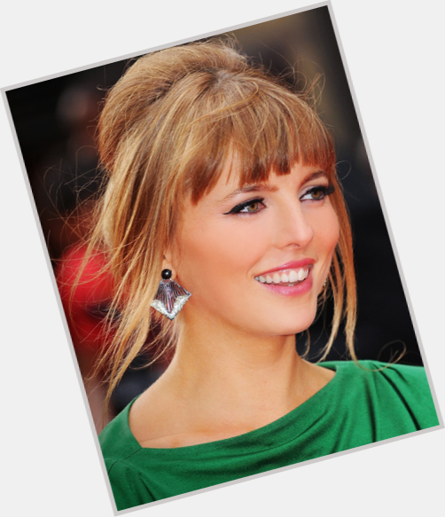 lena christian women dating site I received a message of her on the dating site (aka lena ) - cheboksary that will instantly boost your success rate in dating russian women.