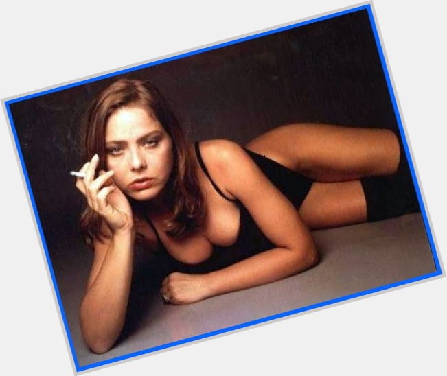 ornella muti flash gordon 3.jpg