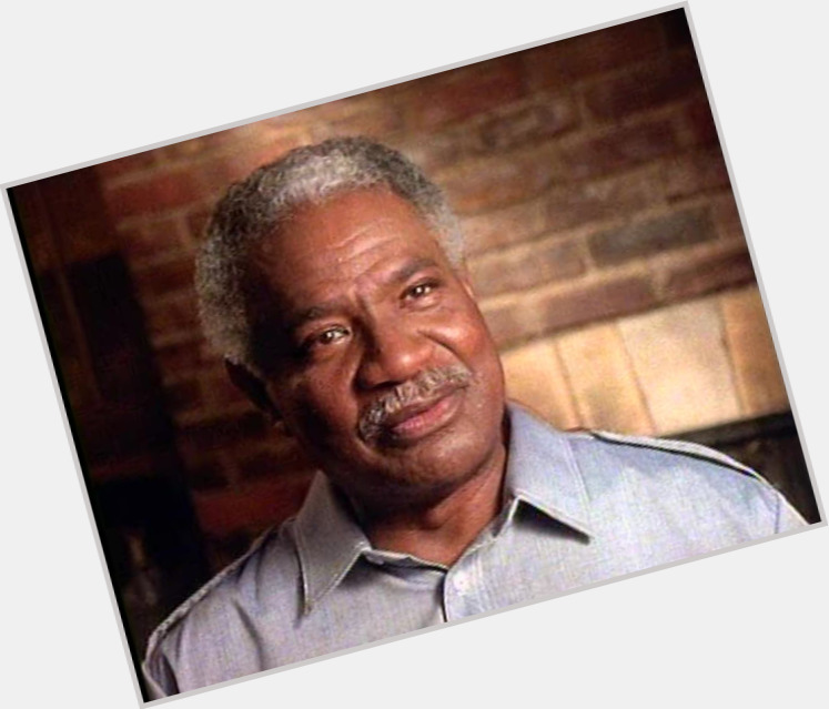 Ossie Davis | Official Site for Man Crush Monday #MCM ...