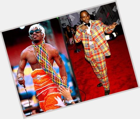 outkast official site for man crush monday mcm woman