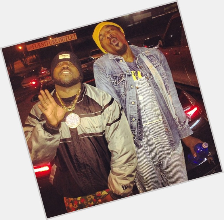 Outkast   Official Site for Man Crush Monday #MCM   Woman ...
