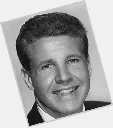 Ozzie Nelson | Official Site for Man Crush Monday #MCM ...