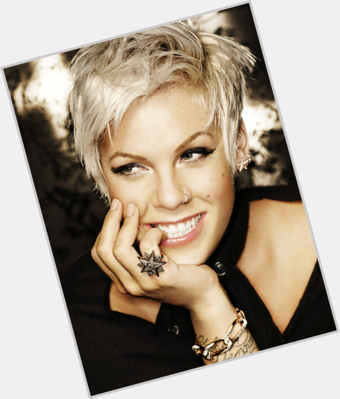 p nk the truth about love 0.jpg