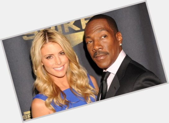 paige butcher russell simmons 0.jpg