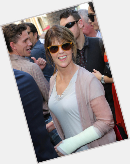 Pam dawber official site for woman crush wednesday wcw for How did mark harmon meet pam dawber
