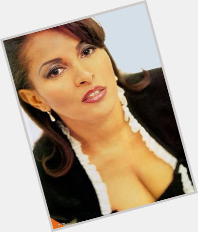 pam grier richard pryor 6.jpg