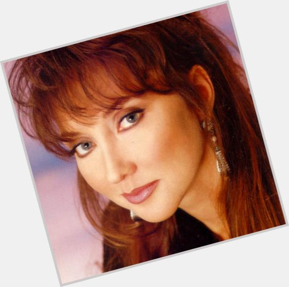 Pam Tillis | Official Site for Woman Crush Wednesday #WCW