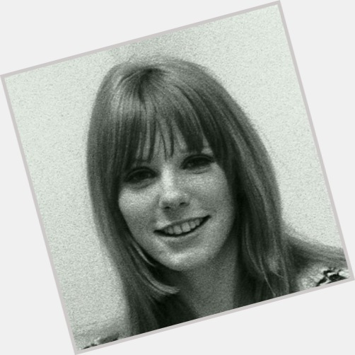 Pamela Courson | Official Site for Woman Crush Wednesday #WCW