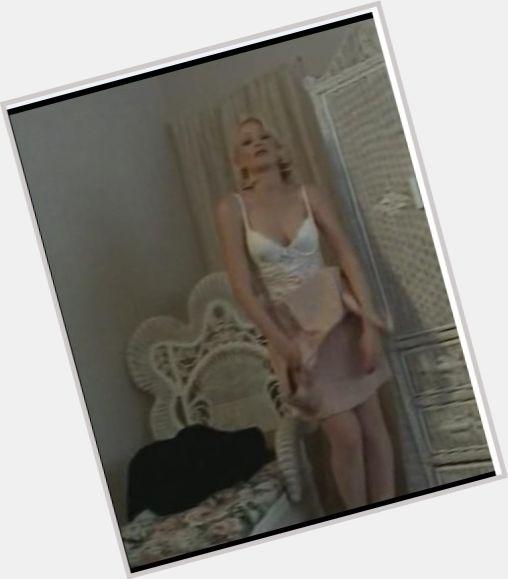 Bikini Pamela Gidley naked (21 fotos) Sideboobs, Facebook, swimsuit