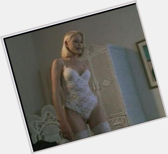 Bikini Pamela Gidley nudes (35 photo) Paparazzi, Facebook, legs