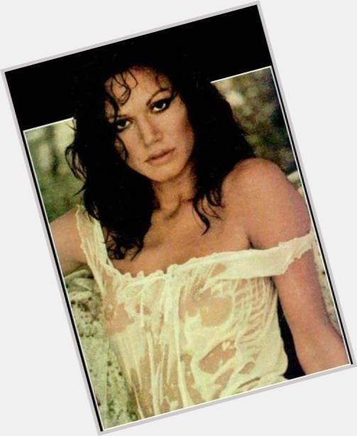 pamela hensley official site for woman crush wednesday wcw