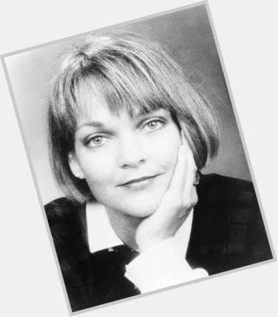 pamela reed official site for woman crush wednesday wcw