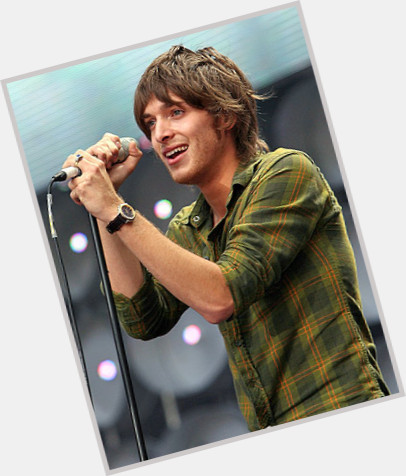 paolo nutini new hairstyles 1.jpg