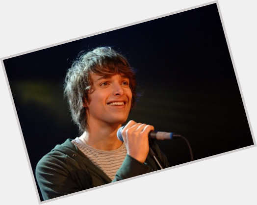 paolo nutini girlfriend 5.jpg