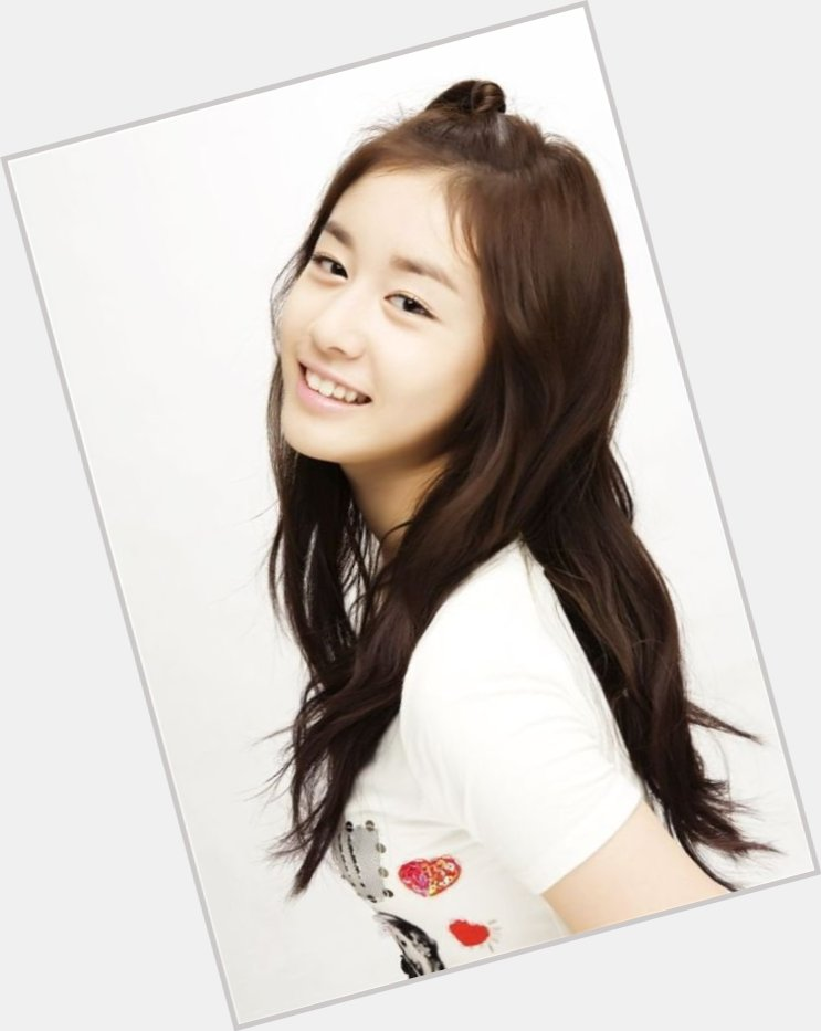 God of Study: Episode 9 » Dramabeans Korean drama recaps