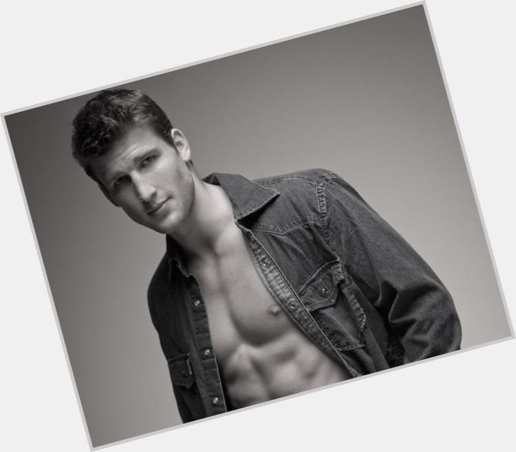 parker young gif 7.jpg