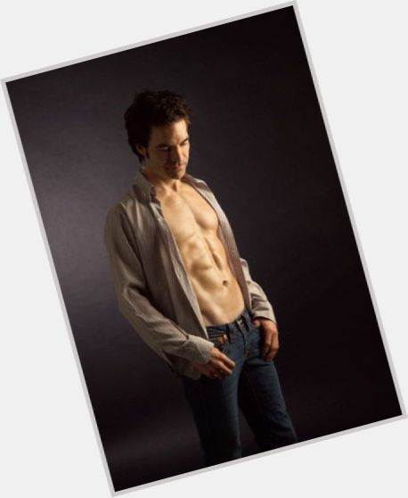 Pat Monahan Official Site For Man Crush Monday Mcm