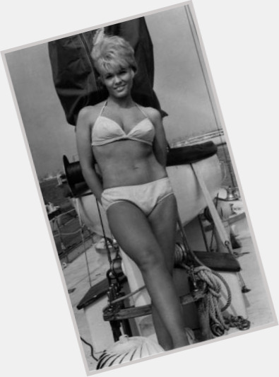 pat priest date of birth