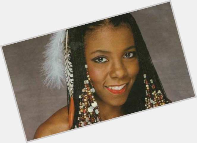 Patrice Rushen Official Site For Woman Crush Wednesday Wcw