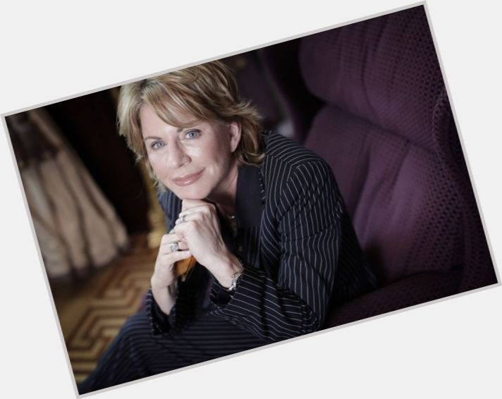 patricia cornwell essay Advice from the judges of the north  we seek true-life writing with a personal angle—a memoir or a collection of personal essays  patricia cornwell, .
