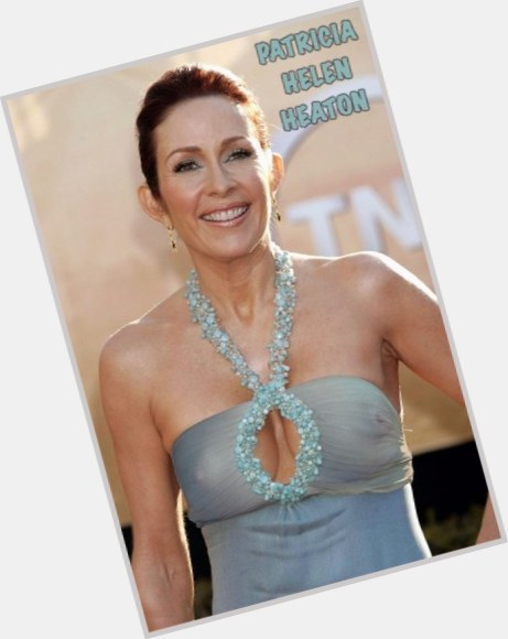 patricia heaton the middle 1.jpg