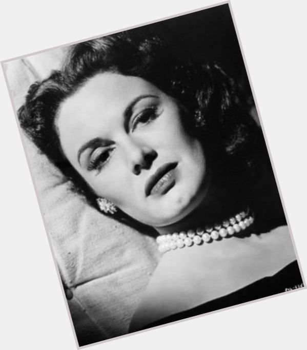 Patricia Medina Official Site For Woman Crush Wednesday Wcw
