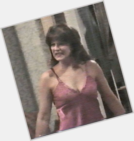 Patricia Richardson Official Site For Woman Crush