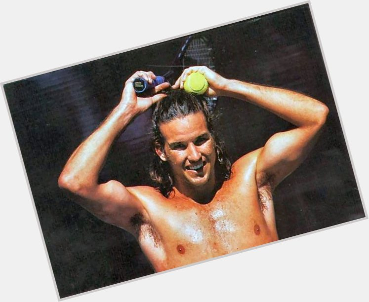 patrick rafter new hairstyles 7.jpg