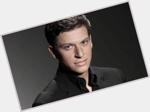patrizio buanne new hairstyles 0.jpg