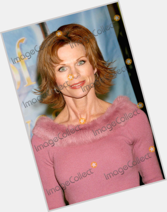 Patsy pease official site for woman crush wednesday wcw for 34 wedding dresses that should have never existed