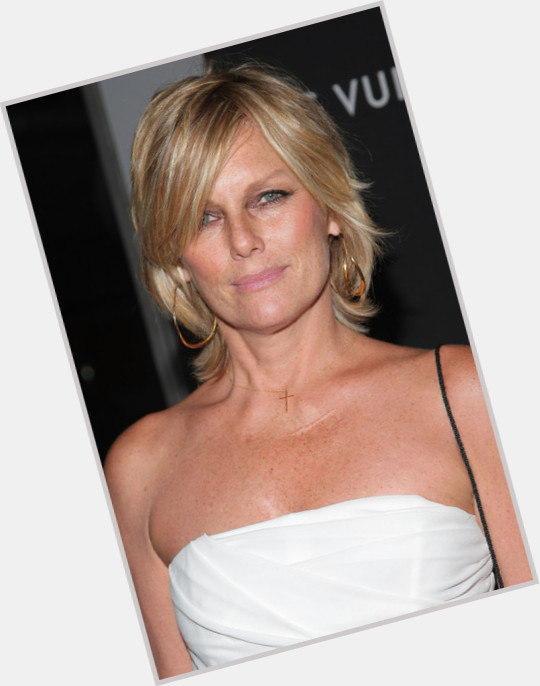 Patti Hansen Official Site For Woman Crush Wednesday Wcw