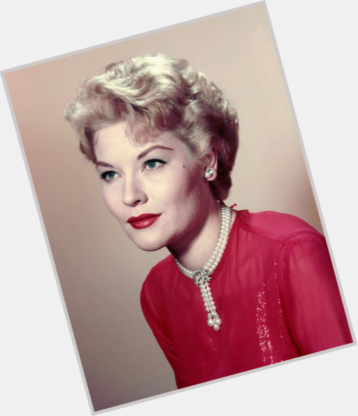 Patti Page Official Site For Woman Crush Wednesday WCW