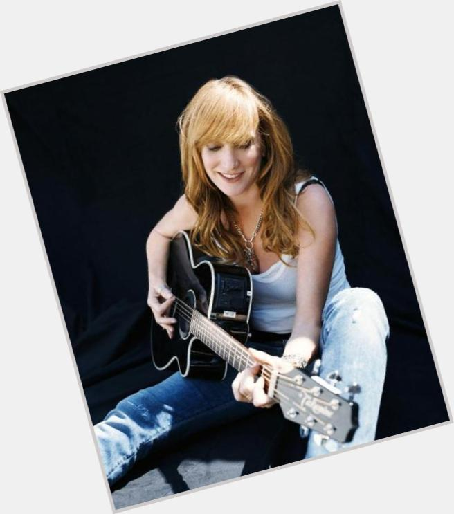 patti scialfa official site for woman crush wednesday wcw
