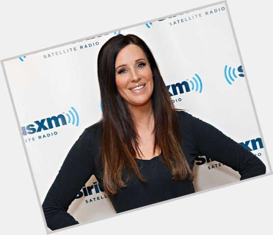 patti stanger online dating website It's hard to pinpoint exactly what it is about patti stanger, better known as the millionaire matchmaker,  patti is a huge proponent of online dating.
