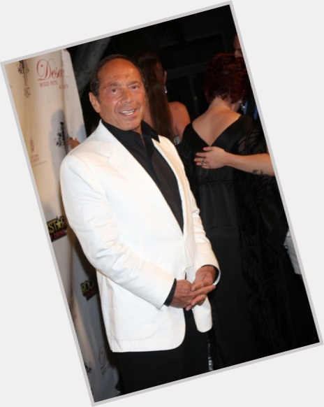 paul anka wife 8.jpg