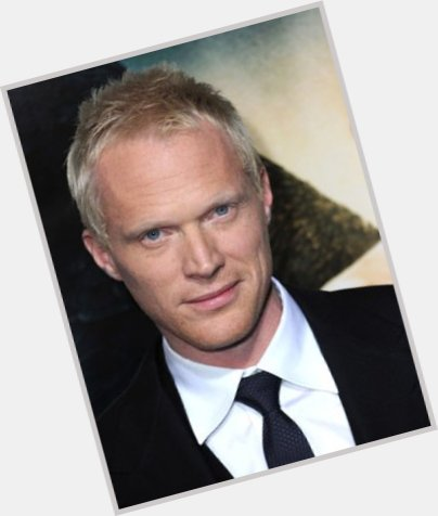 paul bettany and jennifer connelly 0.jpg
