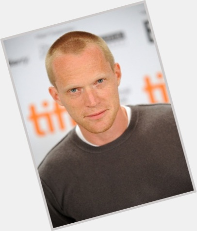 paul bettany and jennifer connelly 7.jpg