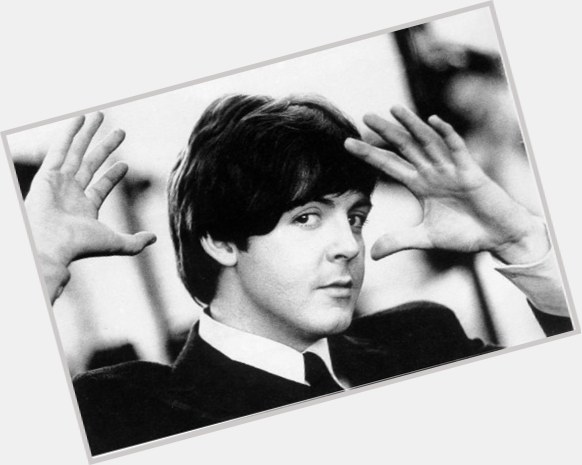 paul mccartney beard 9.jpg