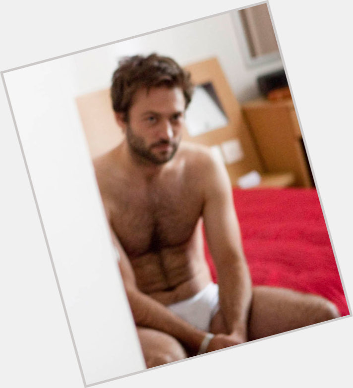 Paul Nicholls | Official Site for Man Crush Monday #MCM | Woman Crush Wednesday #WCW