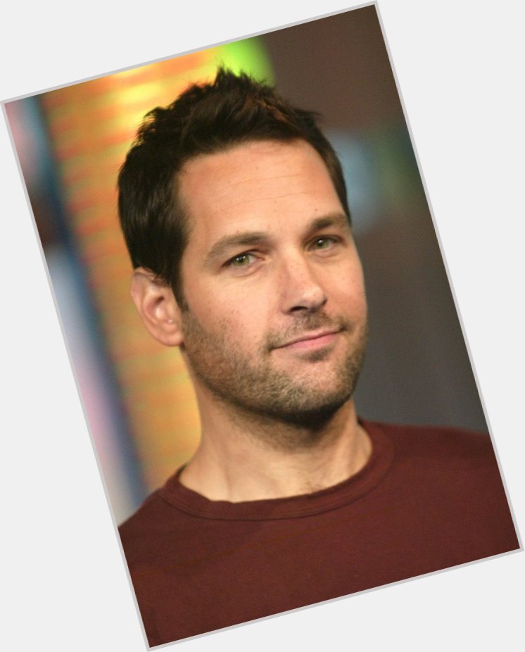 paul rudd anchorman 11.jpg