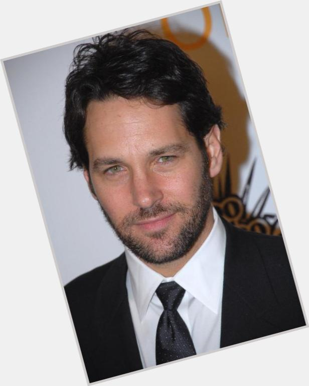 paul rudd movies 0.jpg
