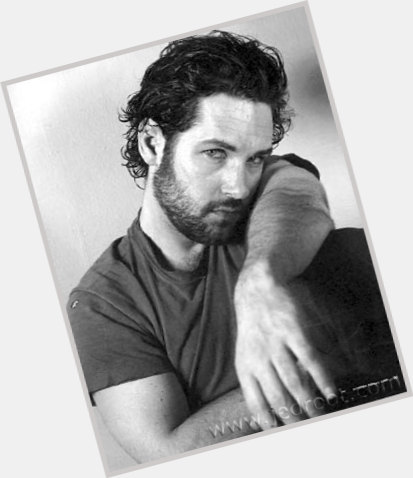 paul rudd movies 5.jpg