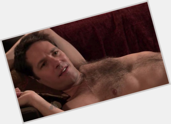 paul rudd movies 7.jpg
