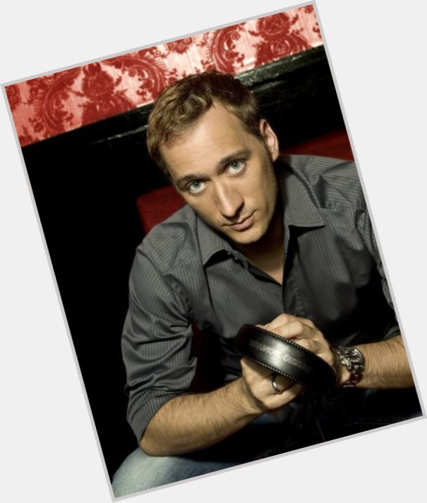paul van dyk new hairstyles 5.jpg