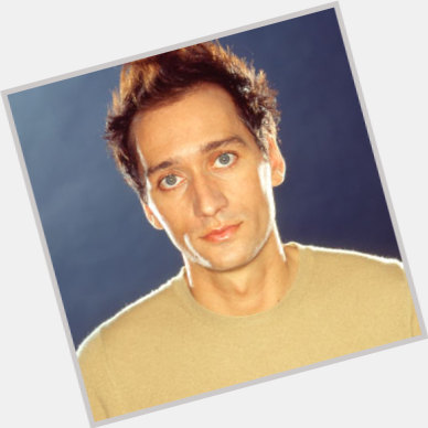paul van dyk album 0.jpg