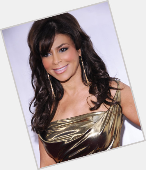 paula abdul new hairstyles 1.jpg