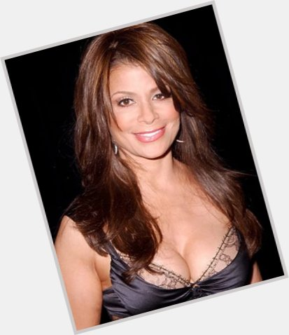 paula abdul new hairstyles 6.jpg