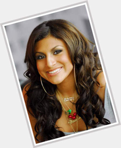 santa paula hindu dating site Personals are for people local to santa paula, ca and are for ages 18+ of either sex find someone who is right for you santa paula dating and personals.