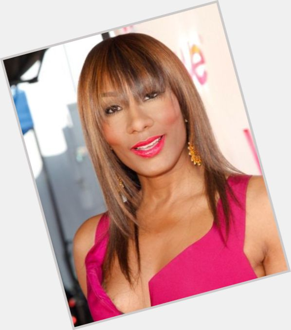 paulette braxton night at the roxbury 11.jpg