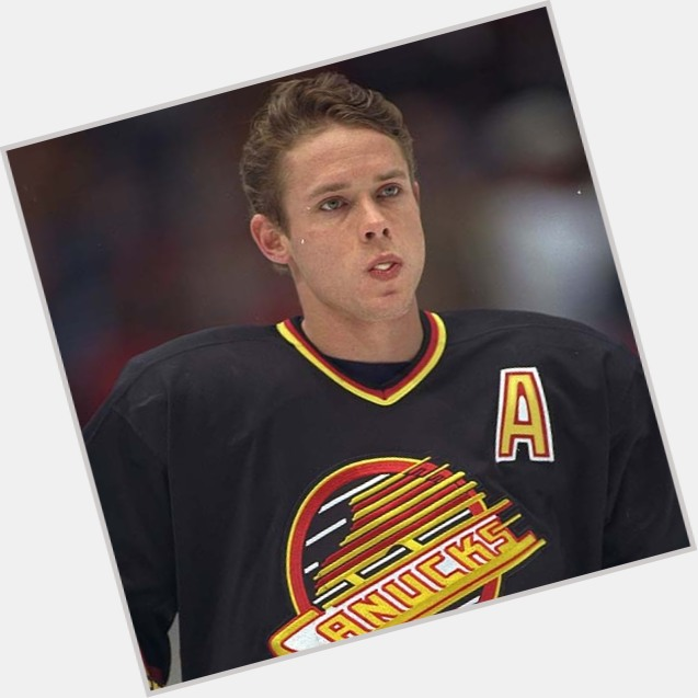 pavel bure wallpaper 0.jpg